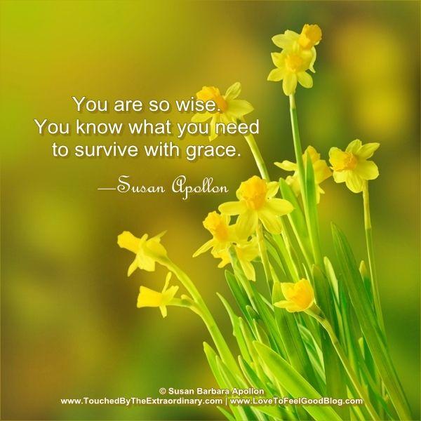 SurviveWithGrace.jpg